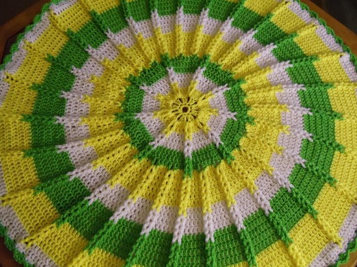 3aa6d1412f2738fe2002ce7ebd63efcf--croche