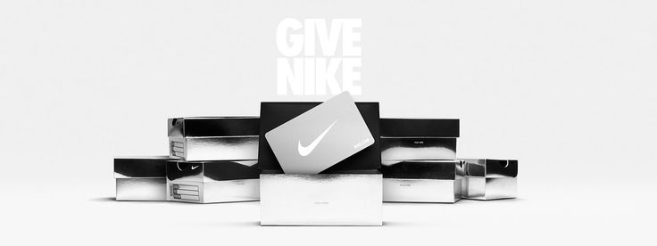Buy Nike Gift Cards. Check Your Balance. Nike.com | Jen's Wish ...