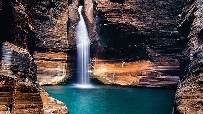 Little known Australian national parks | OverSixty