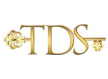 TDS reporting becomes efficient with Ginesys... Maintaining TDS has always been cumbersome. Tax deducted at source (TDS) has to be paid to the government quarterly and thus requires a proper system to keep it up to date.