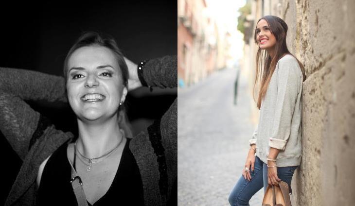 Nesta estação, os casacos-tendência estão em pólos opostos: reveladores da forma feminina ou verdadeiros casulos. Qual o melhor para cada mulher?