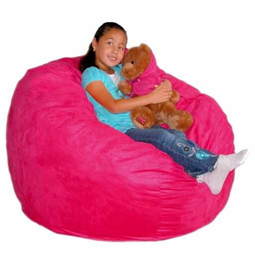 Best 25+ Bean bag chairs ideas on Pinterest | Bean bag ...