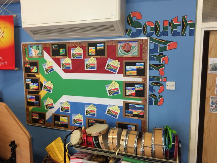 Classroom Decor South Africa ~ Best classroom displays images on pinterest