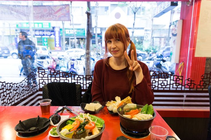 Taipei on kulinaristin paratiisi. Taipein matkalla voi käydä vaikka joka ilta eri yötorilla herkuttelemassa. Mutta mistä löytyy Taipein paras katuruoka?