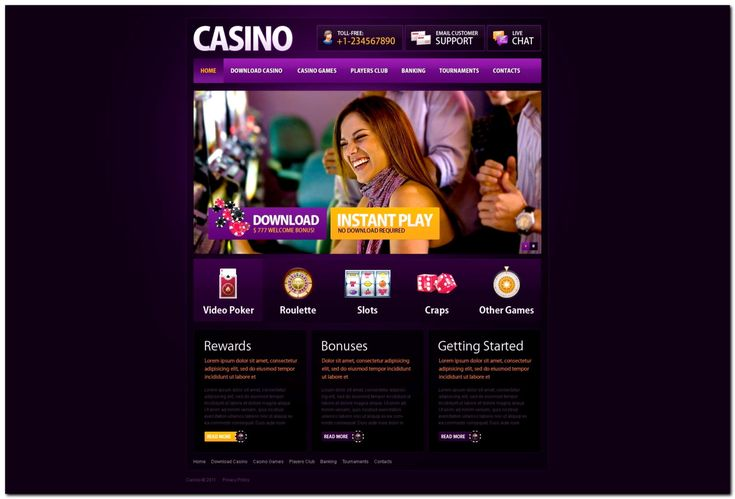 William Hill Casino Club Vip Level