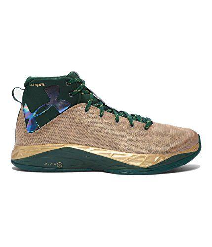 (アンダーアーマー) UNDER ARMOUR Men's Basketball Shoes UA Firesho... https://www.amazon.co.jp/dp/B01F8ZG1XG/ref=cm_sw_r_pi_dp_x_9e0aybBNNXEQ2