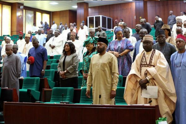 Reps probe $21bn crude oil revenue allegedly lost to IOCs: The House of Representatives on Thursday resolved to probe the loss of $21…