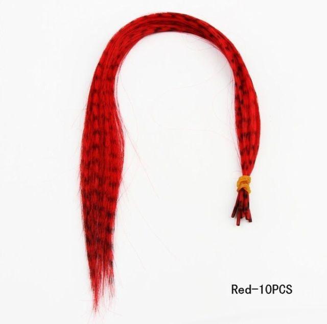 1 Tip Hair Extension