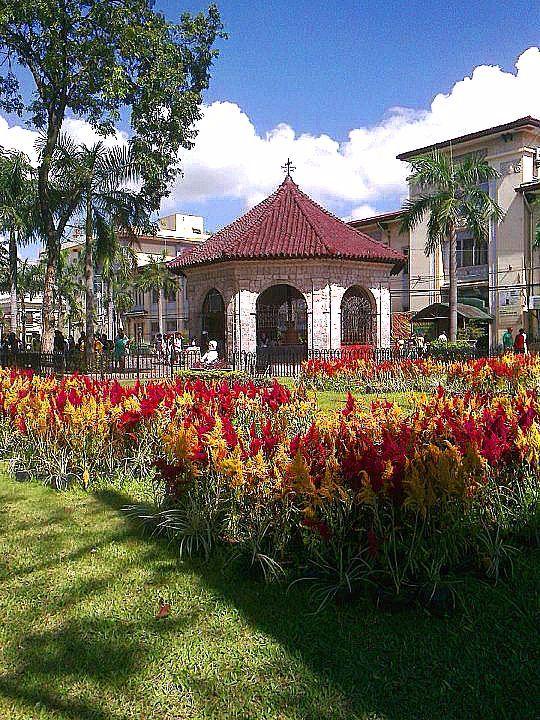56 best images about santo niño sinulog cebu city philippines