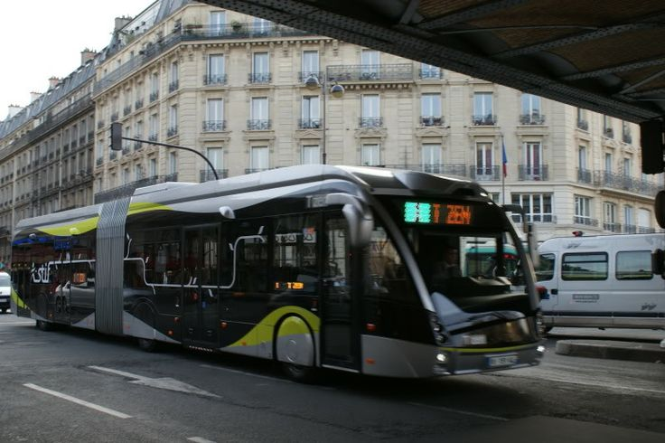 solaris autobusy page 107 skyscrapercity buses europe pinterest. Black Bedroom Furniture Sets. Home Design Ideas