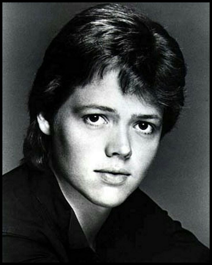 123 Best Images About Jimmy Osmond On Pinterest