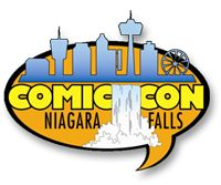 NFComicCon.com - June 6, 7 & 8, 2014  Inquired, was added to a contact list for 2015; the recall all previous vendors and artists before adding anyone who hasn't vended at the con before.