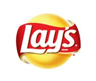 Lays - they have a list of items that are NOT PA and TNA safe so it's easy to see what we can buy.  Love Frito-Lay Brand.  Lots of safe options for those with nut allergies.