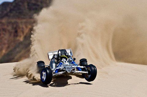 2013 Remote Control Cars National Championships