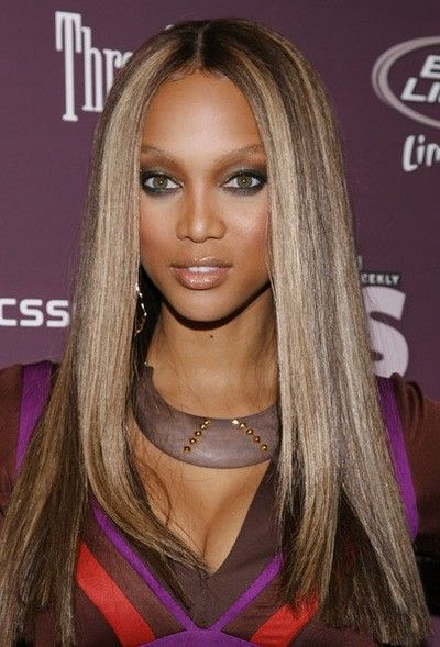 Premierlacewigs.com: High Quality Human Hair Lace Wigs ...