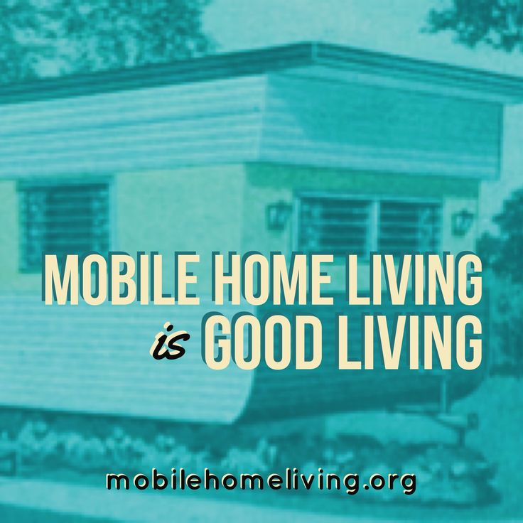 2208 best Mobile Homes images on Pinterest Mobile homes