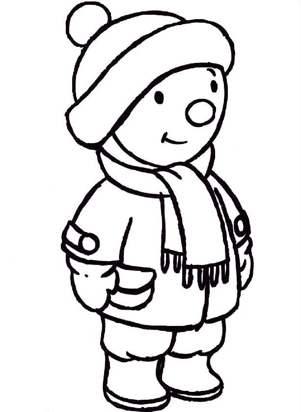 8 best maternelle tchoupi images on pinterest coloring pages kindergarten coloring pages and - Coloriage bonnet ...