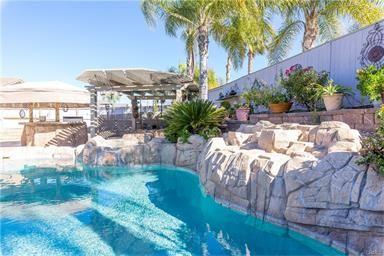Murrieta, CA Real Estate Agents   Properties For Sale Murrieta https://951agent.com