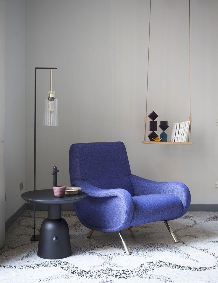 luxurymade london design festival - London Modern Furniture