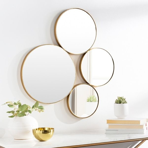 Overstock Com Online Shopping Bedding Furniture Electronics Jewelry Clothing More Wall Mirror Decor Living Room Mirror Decor Living Room Mirror Wall