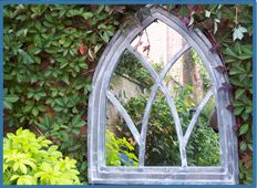 Google Image Result for http://www.garden-mirrors.co.uk/graphics/products/gothic-arch-garden-mirror.png