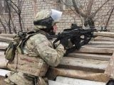 Russia: Are Russia's Security Agencies At War (With Each Other)?