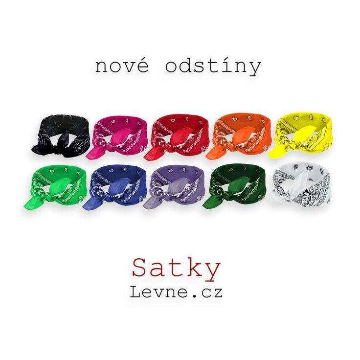 http://www.satkylevne.cz/www/cz/shop/satky-do-vlasu-ctvercove/?shop_order_by=&shop_order_direction=&pagination_step=&page=1