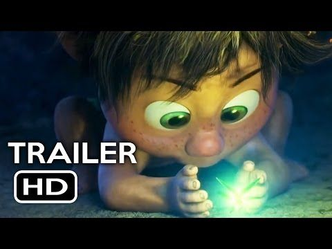 The Good Dinosaur Full Movie In HD Watch Online Free Streaming Hollywood   New Hollywood Movies News   Trailer   Release Date   Posters   Watch Online Full Hollywood Movie