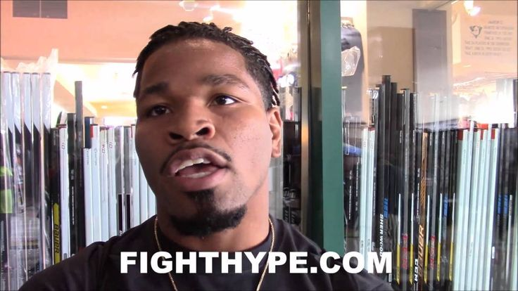 SHAWN PORTER SAYS HE'LL FIGHT ERROL SPENCE JR.; EXPLAINS WHY HE'LL HAVE A TOUGH ROAD - http://www.truesportsfan.com/shawn-porter-says-hell-fight-errol-spence-jr-explains-why-hell-have-a-tough-road/