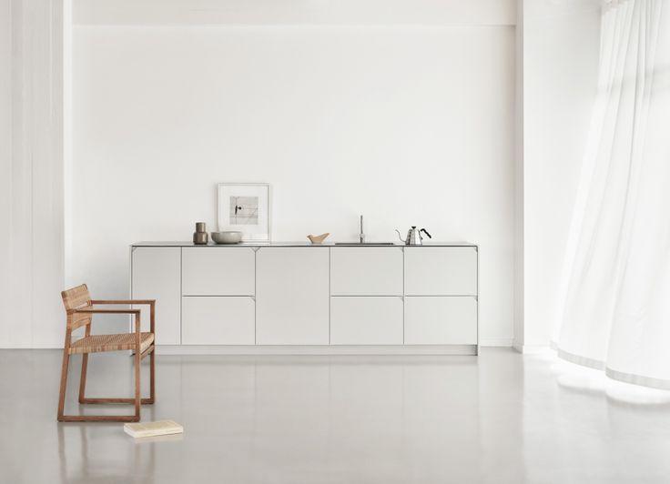 Reform - traumhafte Designerküchen zu erschwinglichen ...