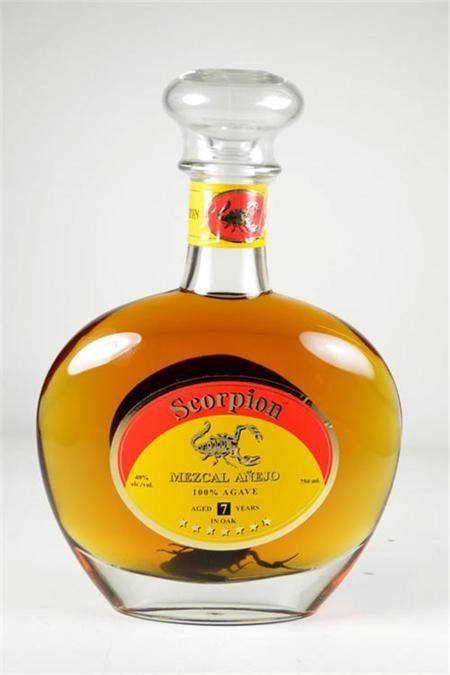 33 best Stocking The Liquor Cabinet... images on Pinterest ...