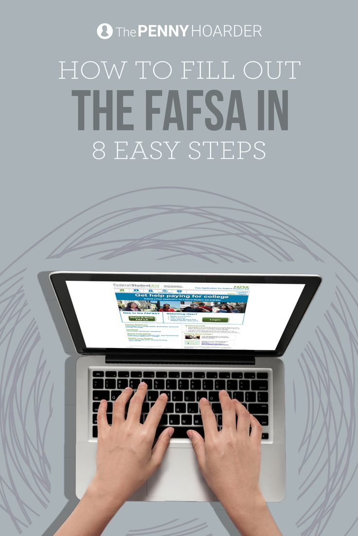 how to pay for school without fafsa