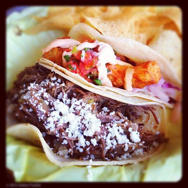 Good Mexican Food Richardson Tx