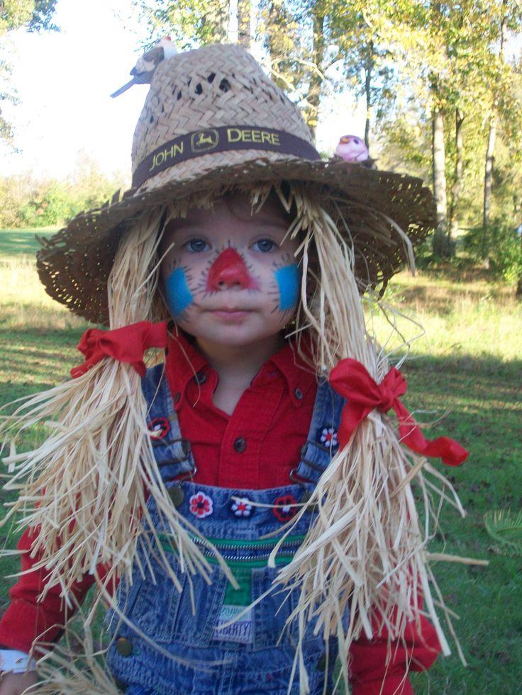 Children S Halloween Party Ideas