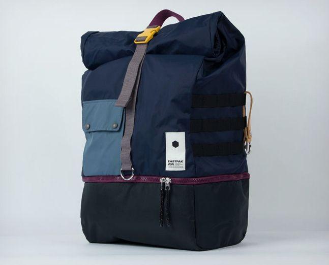 Eastpak x Wood Wood Oakey Backpack