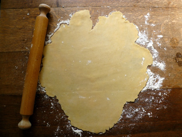 1000 images about short crust pastry on pinterest for Shortcrust pastry ingredients