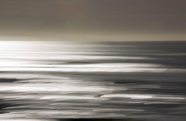 Silver seas 3