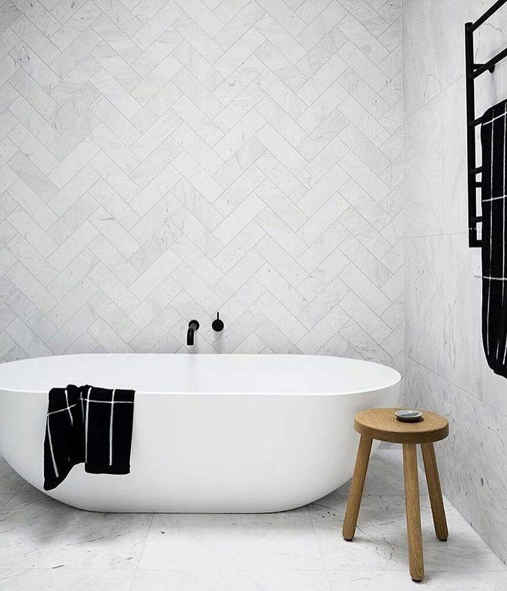 115 best Badkamer Friesland images on Pinterest   Bathroom, Half ...