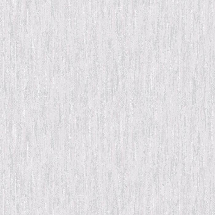 Vymura Panache Plain Wallpaper Platinum Silver / Grey - Vymura from I love wallpaper UK