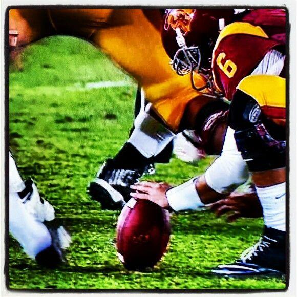 Usctrojans Winning Field Goal Over The Stanford Cardinal Usc Trojans Football Trojans Football Stanford Cardinal