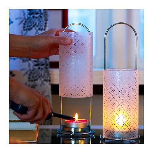 17 best ideas about ikea lanterns on pinterest wedding centerpieces floral wedding - Candele decorative ikea ...