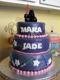 jade birthday cake - Google Search