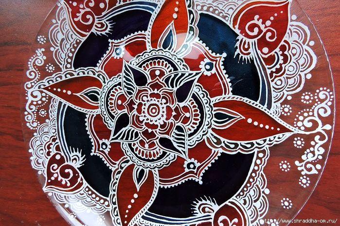 МК от Маши, витражная роспись, Спб (121) (700x466, 432Kb)