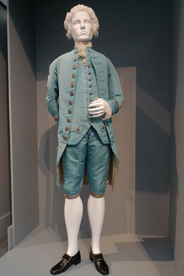 321 best images about Men's Rococo (France) on Pinterest