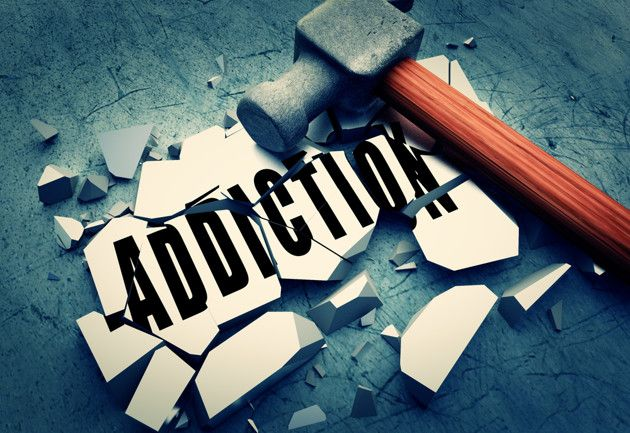 Helping your spouse overcome addiction! Love this couples blog at www.nuturingmarriage.org