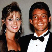 Denise Lombardo, ex-wife Jordan Belfort wiki