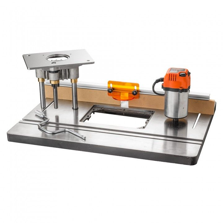 17 Beste Afbeeldingen Over Router Tables Router Bits And Router Accessories Op Pinterest