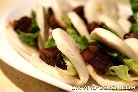 Image result for chinese mantou