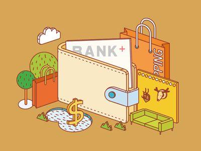 H5-BANK