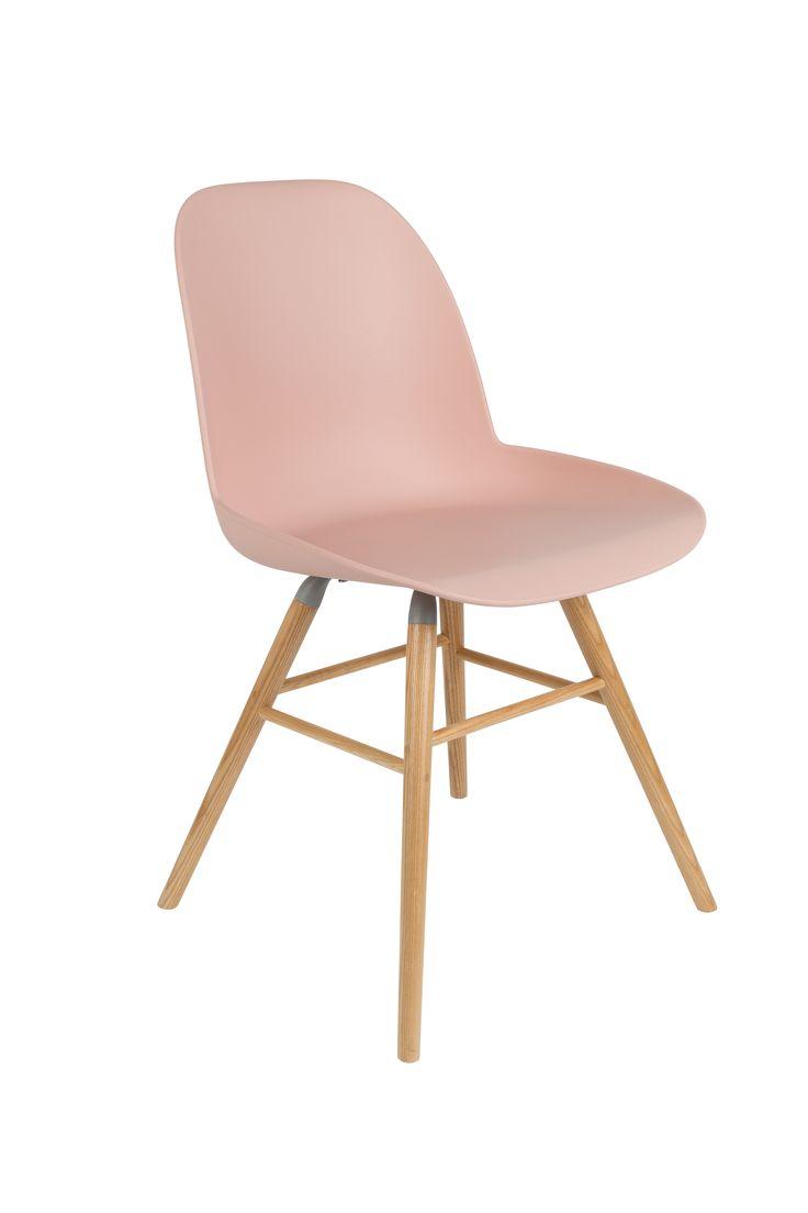 Extrêmement 153 best Zuiver Chairs images on Pinterest | Armchairs, Folding  FL06